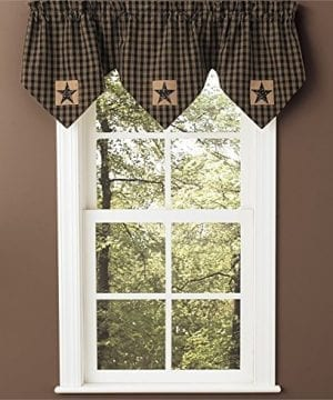 Sturbridge Curtains And Tiers 0 300x360