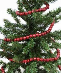 Home / Shop / Farmhouse Christmas Decor / Farmhouse Christmas Garlands
