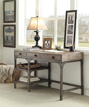 Acme Gorden Desk 0 300x360