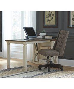 Home Farmhouse Furniture Office Desks
