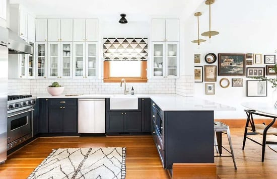 Fremont by Heidi Caillier Design