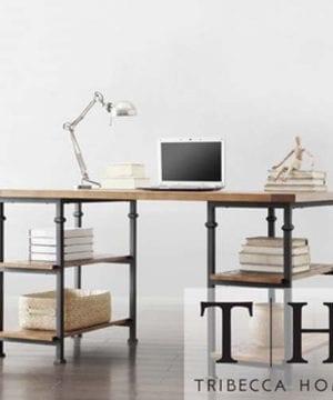 HomeSullivan Grove Natural Desk 0 300x360