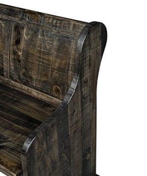 Magnussen Bellamy Wood Dining Bench 0 1 300x360