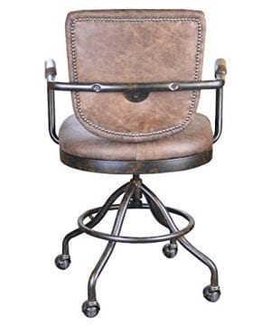 Moes Home Foster Desk Chair 0 0 300x360