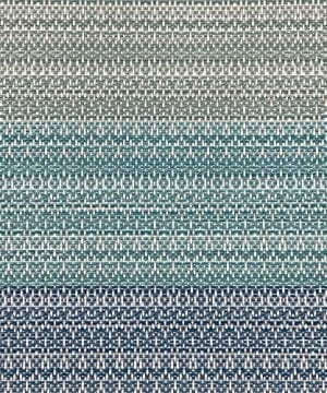 Pauwer Placemats Set Of 6 Crossweave Woven Vinyl Placemat Kitchen Table Heat Resistant Non Slip Kitchen Table Mats Easy To Clean 0 2 300x360