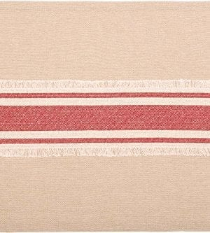 Piper Classics Farmhouse Red Stripe 0 1 300x333