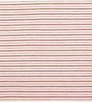Piper Classics Farmhouse Red Stripe 0 2 300x334
