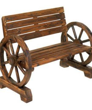 Surprising Farmhouse Benches Farmhouse Goals Unemploymentrelief Wooden Chair Designs For Living Room Unemploymentrelieforg
