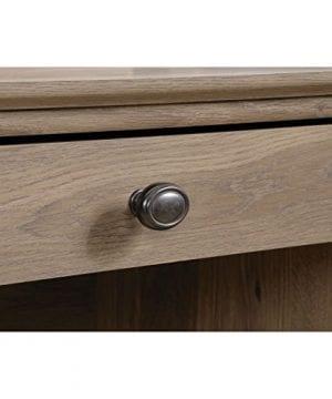 Sauder Barrister Lane Executive Desk 0 2 300x360