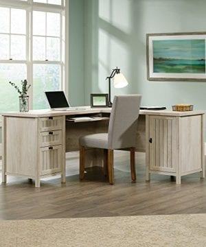 Sauder Costa L Desk Chc A2 0 300x360