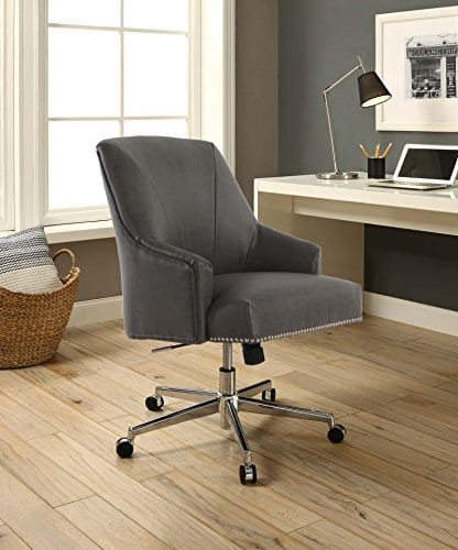 Serta Ashland Home Office Chair 0 0