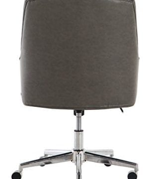 Serta Ashland Home Office Chair 0 3 300x360