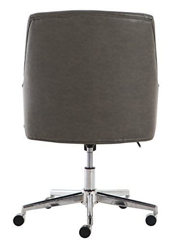Serta Ashland Home Office Chair 0 3