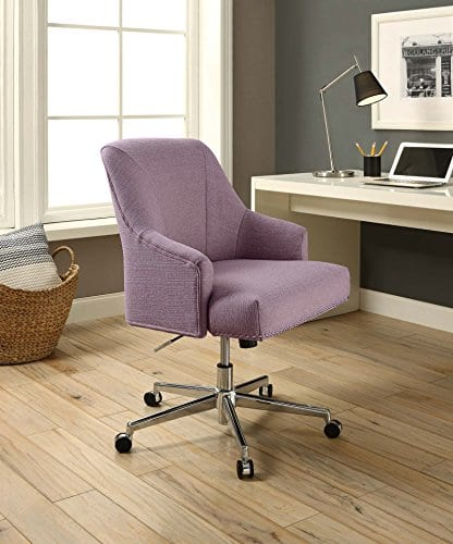 Serta Ashland Home Office Chair 0