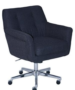 Serta Style Ashland Home Office Chair 0 300x360