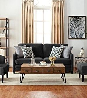 Serta Valetta Dovetail Home Office Chair 0 0 300x337