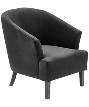 Serta Valetta Dovetail Home Office Chair 0 1 300x360