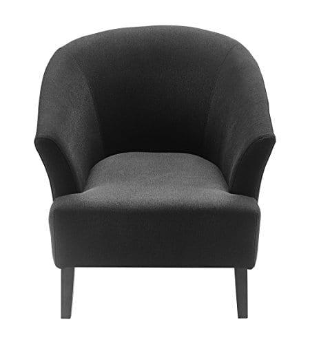 Serta Valetta Dovetail Home Office Chair 0 2