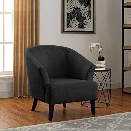 Serta Valetta Dovetail Home Office Chair 0