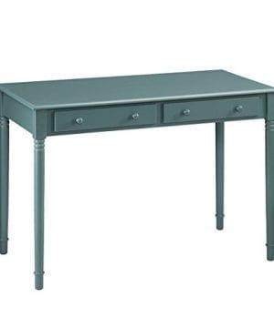 Southern Enterprises Writing Desk 0 300x360