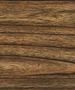 Stone Beam Elias Industrial Metal Desk 60W BrownBlack 0 0 300x360