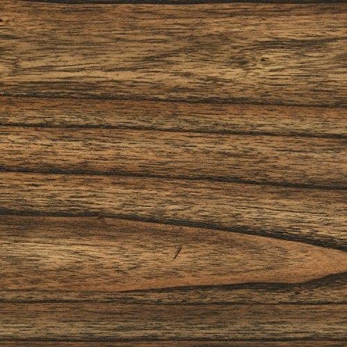 Stone Beam Elias Industrial Metal Desk 60W BrownBlack 0 0