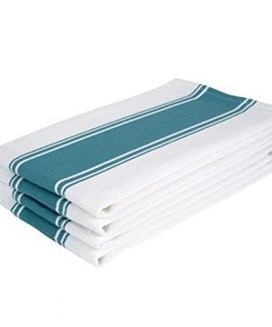 The Homemakers Dish Kitchen Towels 0 300x360