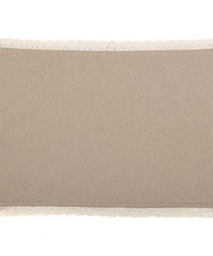 VHC Brands Kendra Stripe Placemat 0 2 300x360