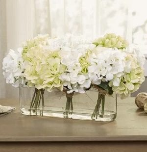 Farmhouse Centerpieces