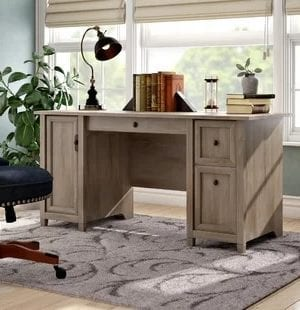 Farmhouse Office Furniture