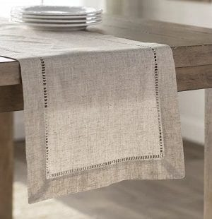 Farmhouse Table Runners