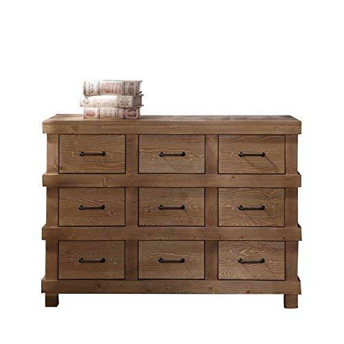 Acme Furniture 30613 Adams Nightstand 0