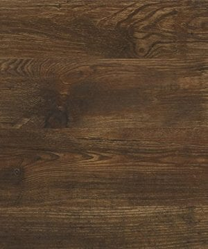 Ameriwood Home 5683213COM Farmington Nightstand Weathered Oak 0 300x360