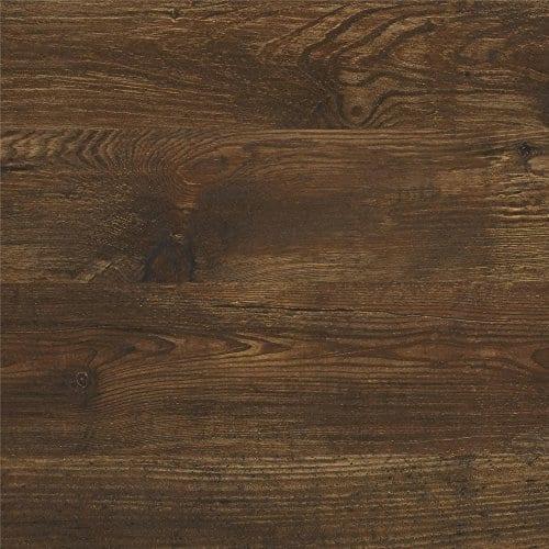Ameriwood Home 5683213COM Farmington Nightstand Weathered Oak 0