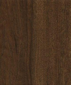 Ameriwood Home 5994196COM Vaughn 0 1 300x360