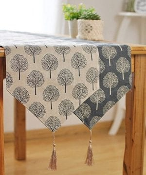Aothpher Table Runner 0 300x360