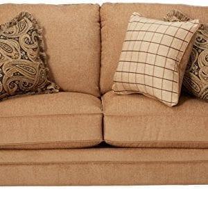Ashley Furniture Signature Design 0 0 300x295