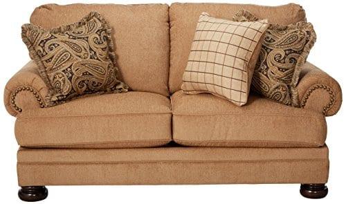 Ashley Furniture Signature Design 0 0