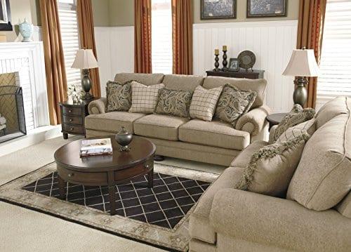 Ashley Furniture Signature Design 0 1