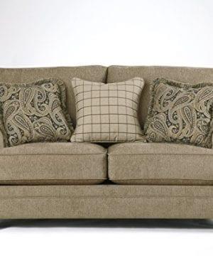 Ashley Furniture Signature Design 0 300x360