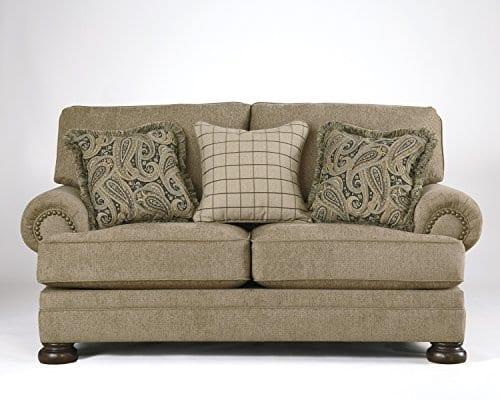 Ashley Furniture Signature Design 0