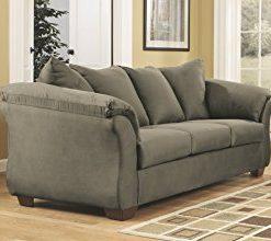 Home Farmhouse Furniture Living Room Sofas