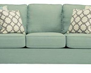 Ashley Furniture Signature Design Daystar Loveseat 0 300x241