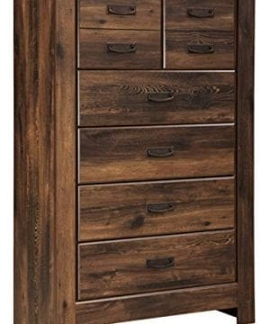 Ashley Furniture Signature Design Drawers 0 300x360