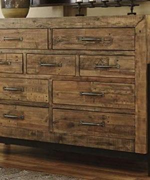 Ashley Furniture Signature Design Dresser 0 0 300x360