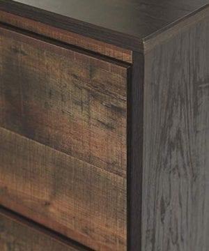 Ashley Furniture Signature Design Dresser 0 1 300x360