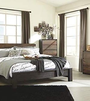 Ashley Furniture Signature Design Dresser 0 2 300x335