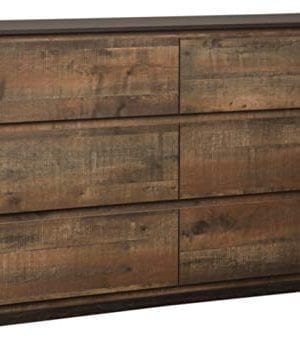 Ashley Furniture Signature Design Dresser 0 300x353