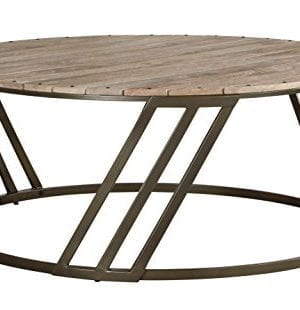 Ashley Furniture Signature Design Fathenzen Casual Table 0 300x310