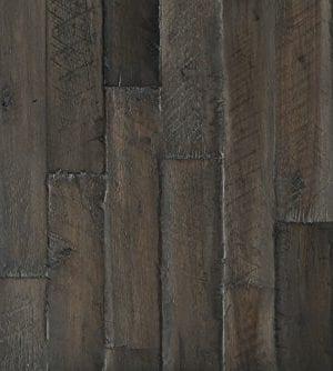 Ashley Furniture Signature Design Haroflyn Contemporary Square 0 3 300x334